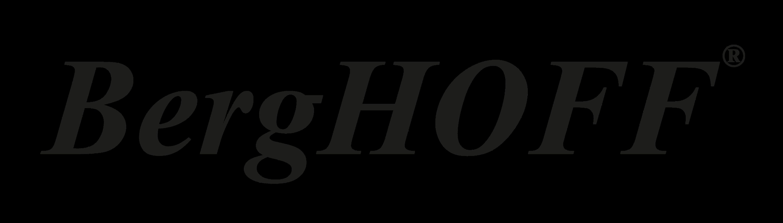 Berghoff_blackpng