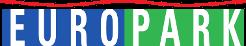 nakupovanje-maribor-SIpng
