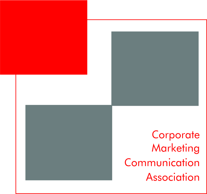 International Corporate & Marketing Communication Association