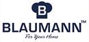 blaumann_logo2jpg