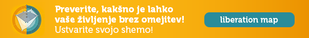 slo_banner_Sobi 1 1_2png