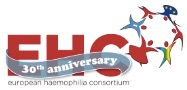 1-European_Haemophilia_Consortium___EHC___Representing_46_Organisationsjpg
