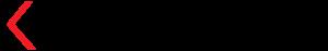 Kenwood-logopng