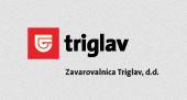 TriglavJPG