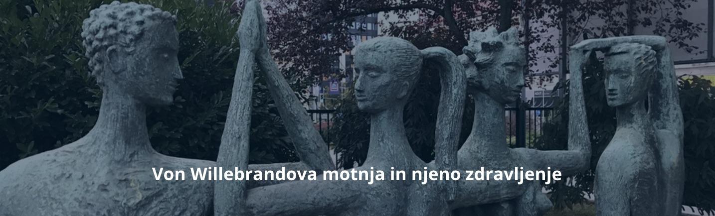 Von_Willebrandova_motnja_in_njeno_zdravljenjejpg