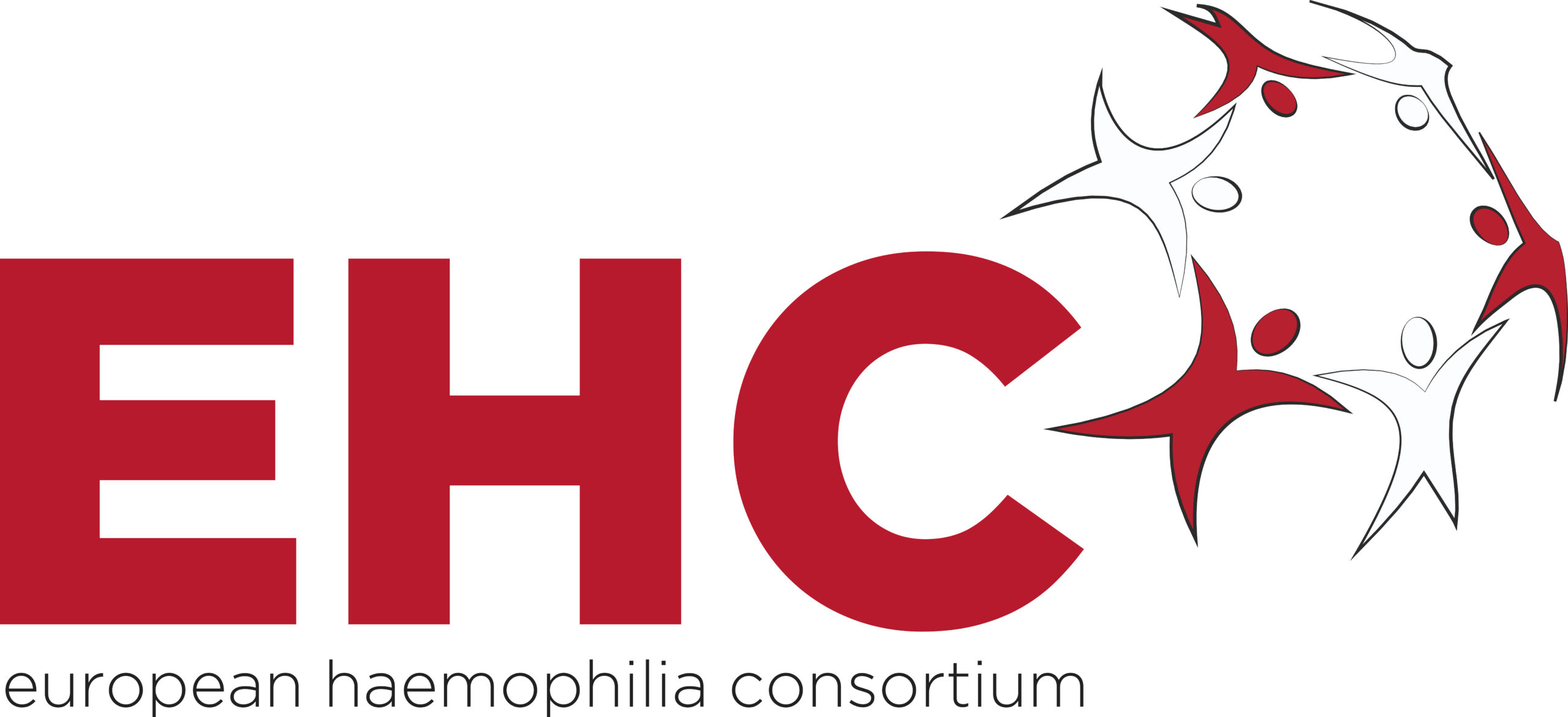EHC_final-logo_300DPI_RGB-scaledjpg