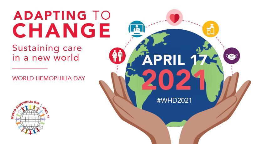 WFH-WHD2021-SocialMediaImage-EN 2jpg