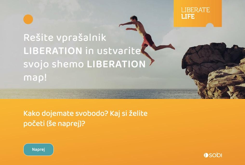 Liberation_Mappjpg
