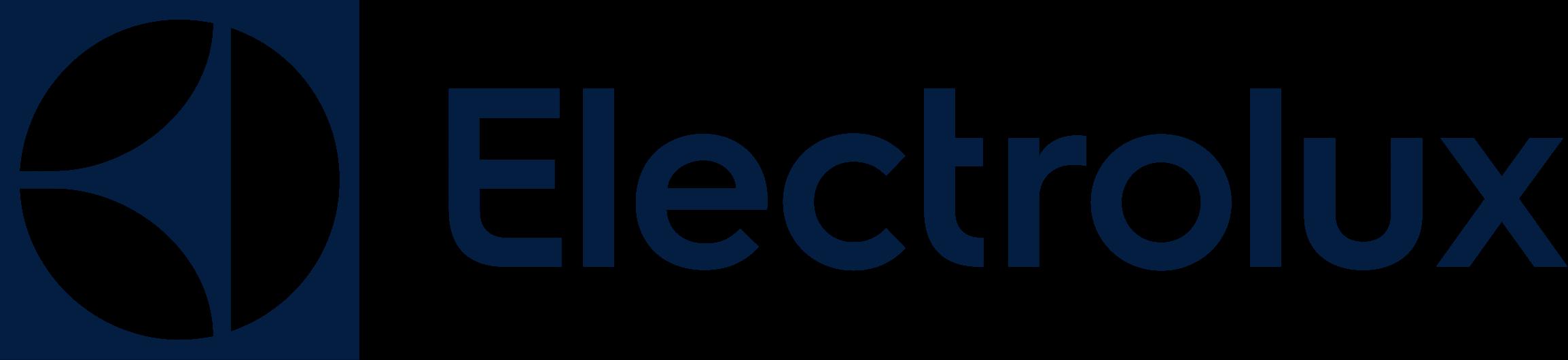 electrolux-logopng