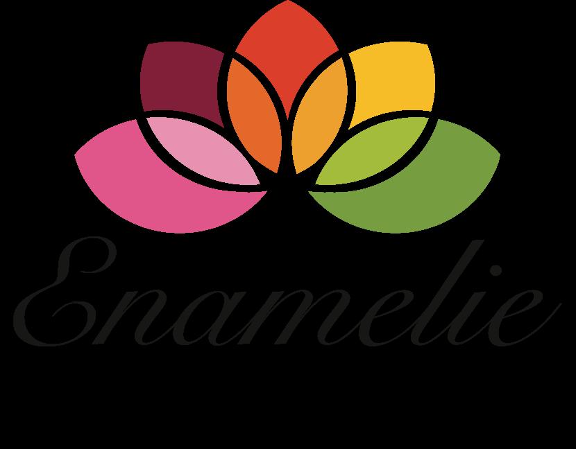 Enamelie_ BY LUNA FOR KIDS 2 copypng