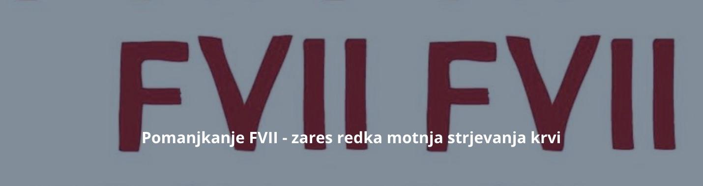 1-fviijpg