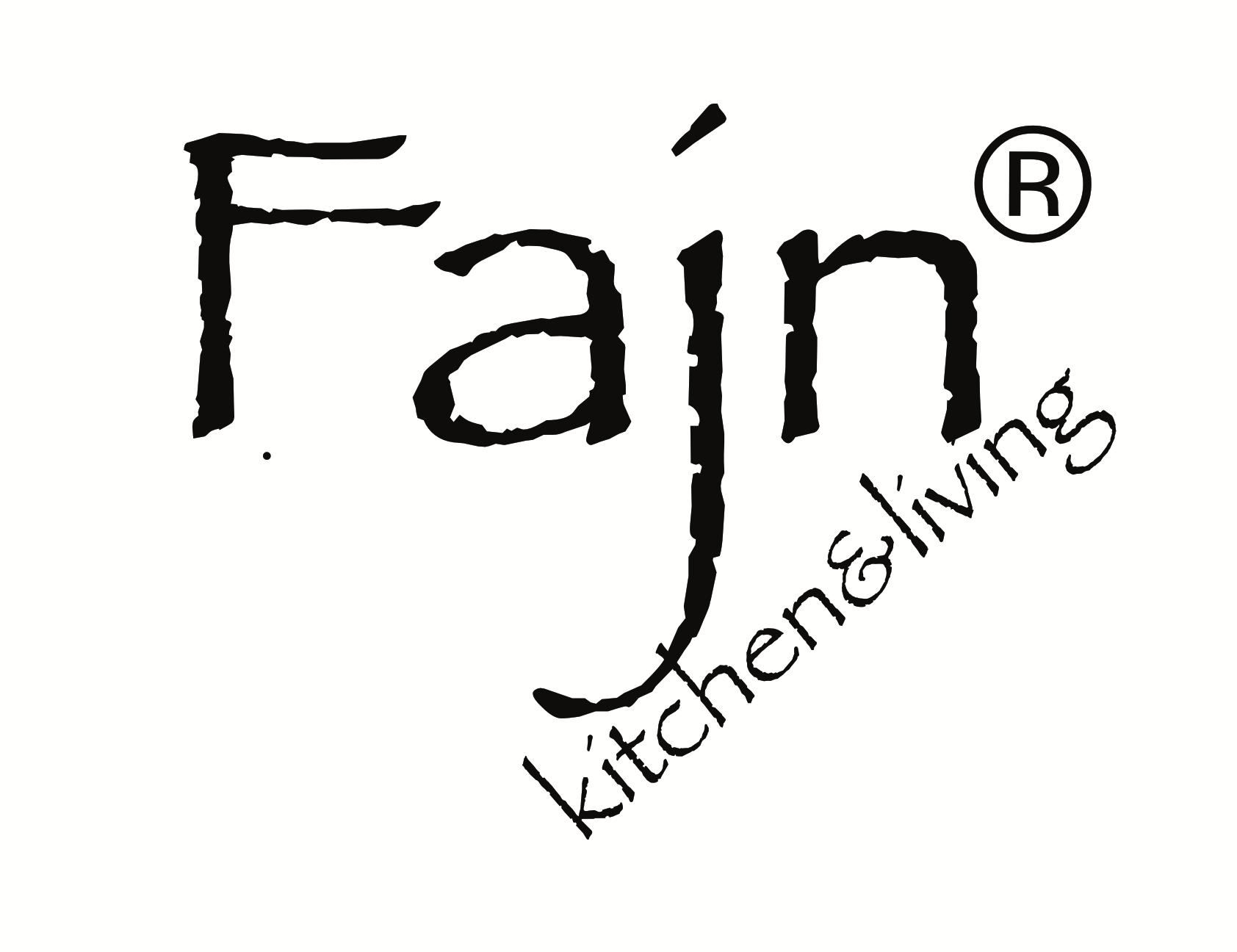 Fajn_Rpng