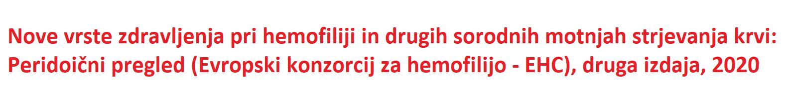 ehcc1 1jpg