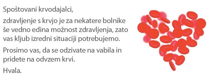 1-ZZavod_Republike_Slovenije_za_transfuzijsko_medicinojpg